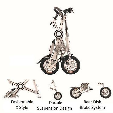 VA X E-bike.jpg