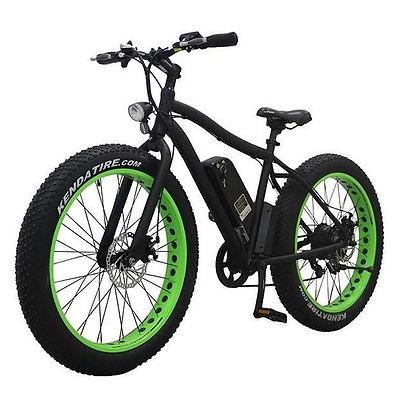 VA_NEEMATIC_26inch_Mountain_Bike.jpg