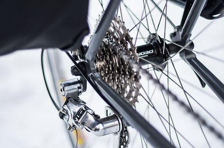 bicycle-parts.jpg
