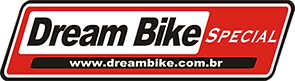dreambike (1).png