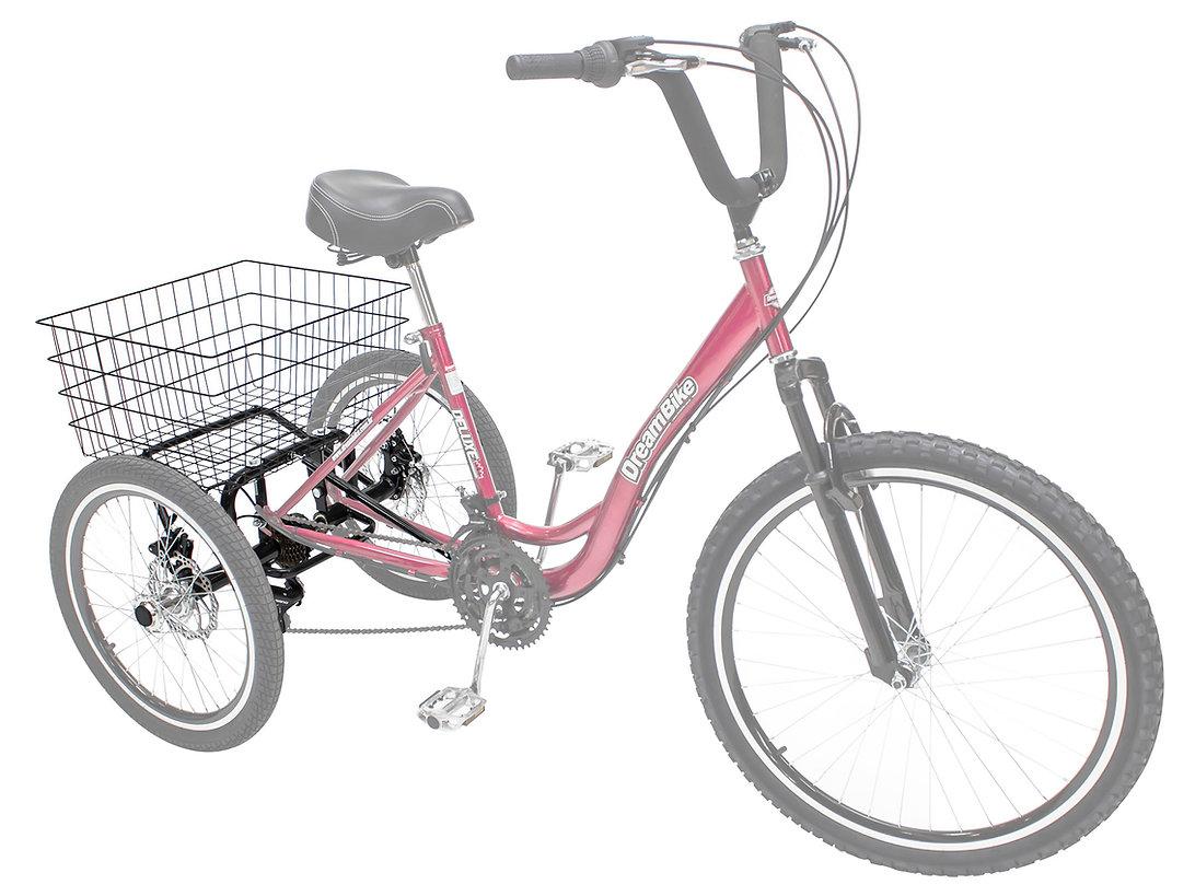 kit-triciclo-01.jpg