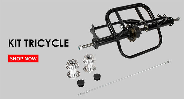 KIT-TRICYCLE-SHOP-NOW.jpg