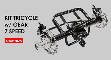 KIT-TRICYCLE-7V-SHOP-NOW.jpg