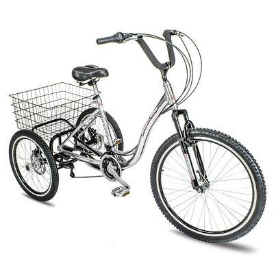 Triciclo-Alumínio-01-500x500.jpg