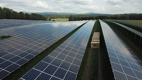 photovoltaic-4541307_1280.jpg