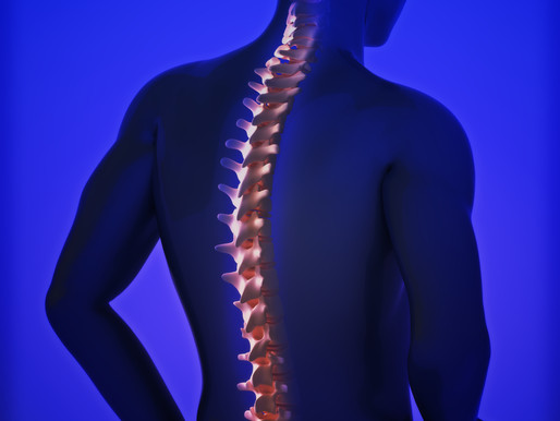 How important is your Posture? | Osteopathy Health Care