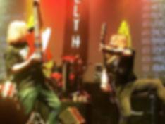 JW and Mike - rock.jpg
