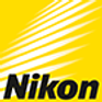 Nikon Belgie