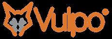 Vulpo Web design Wetteren