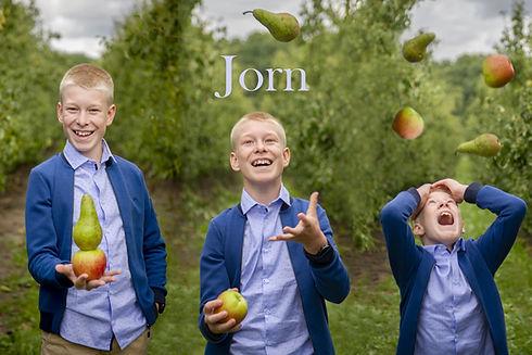 Jorn2.jpg
