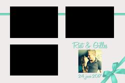Klikbox-Postkaart