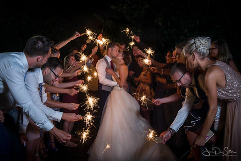 De mooiste momenten van jullie huwelijk perfect vastgelegd in de huwelijksreportage