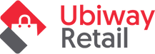 Ubiway retail