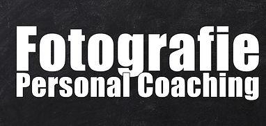 Personal Coaching krijtbord cropped.jpg