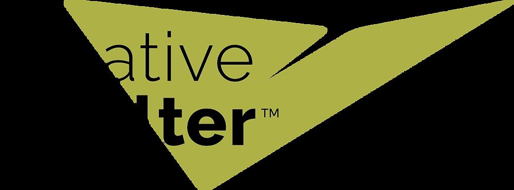 Creative Shelter. Een bedrijf uit Gent dat fiscale optimalisatie doet voor fotografen en andere creatieve content makers.