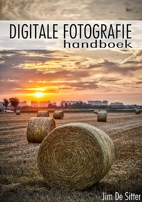 Digitale Fotografie - Voorpagina.jpg