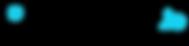 Logo+nom_noir_72dpi.png