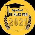 klasvan2021.png