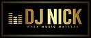 DJNick.png