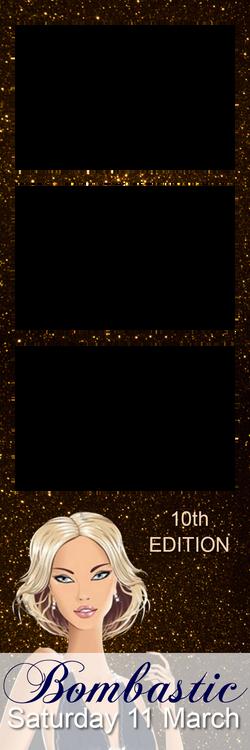 Klikbox-Strip
