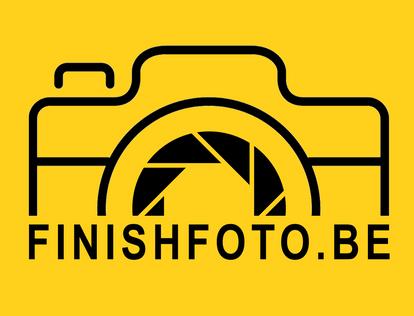 finishfoto.be.png