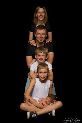 De leukste familieportretten
