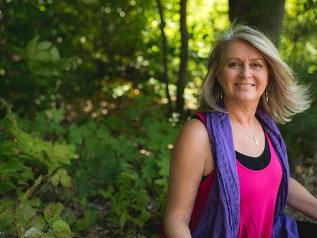 How Calm Kids Yoga Empowers Early Childhood Educators