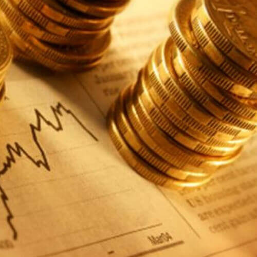 banking-finance-sector