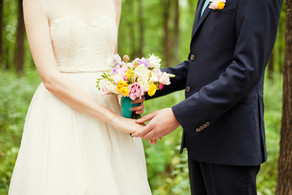 Why have a Celebrant led ceremony?