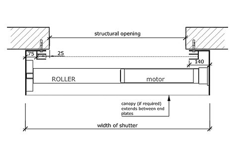 roller grille top view.png