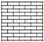 brickbond grille.png