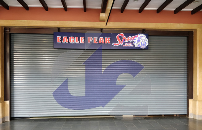 Eagle Peak Spur Steak Ranch - The Hub Karen