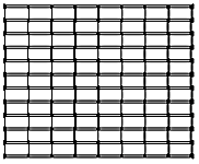 inline grille.png