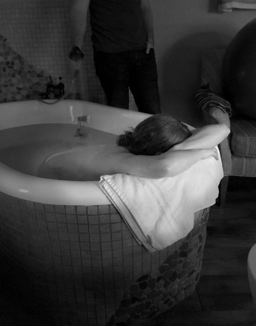 Jen in bath2 copy.jpg