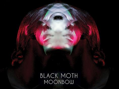 moonbow-single