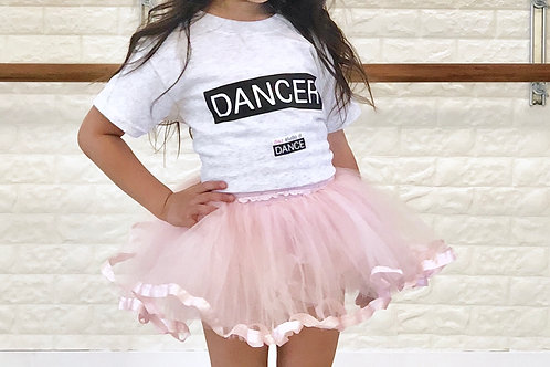 "DSOD Youth ""Dancer"" Tee"