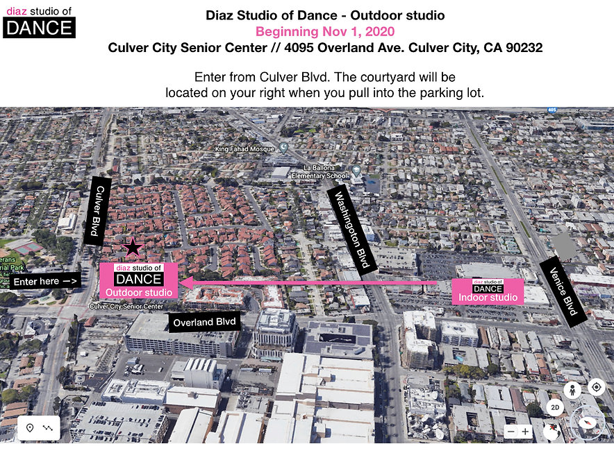 Outdoor Studio Map_2.001.jpeg