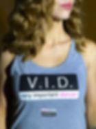 V.I.D. Exclusive Shirt