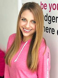 Paige Diaz