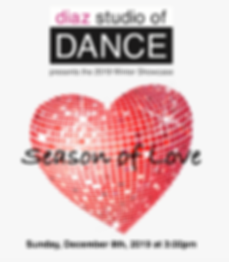 Season of Love Logo.png