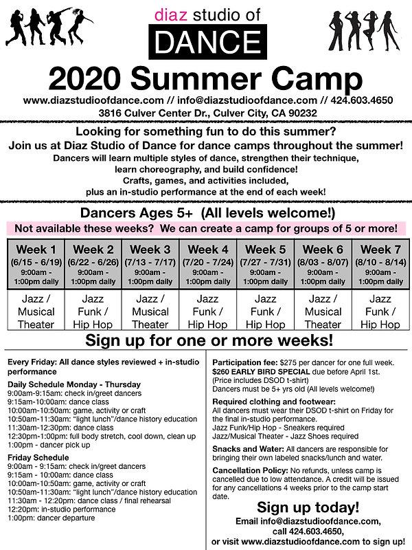 2020 Summer Camp flyer_7 weeks.001.jpeg