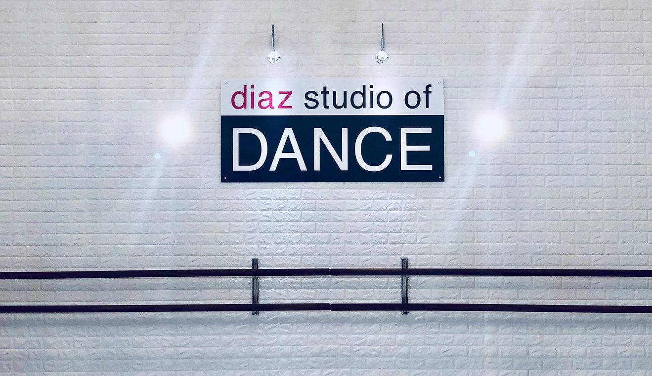 Diaz Studio of Dance