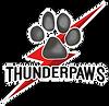 ThunderpawsLogo.png