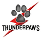 thunderpaws-logo-R-sml-trans.png