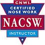 CNWI-logo.jpg