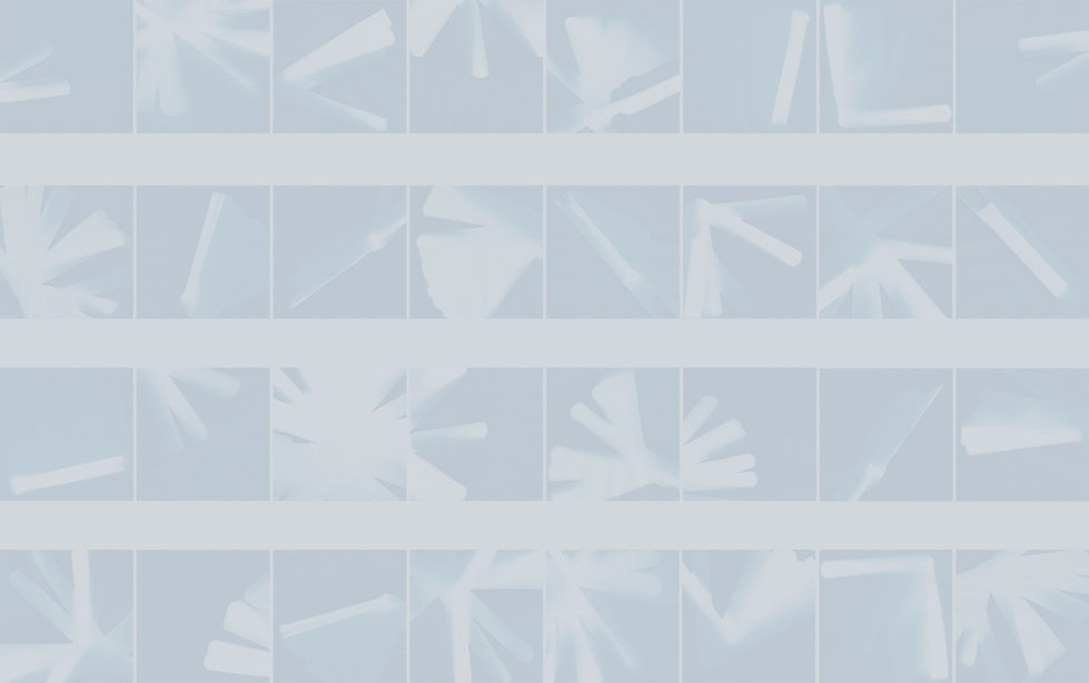 FGF%25252520sunprints%2525252032x20_edit