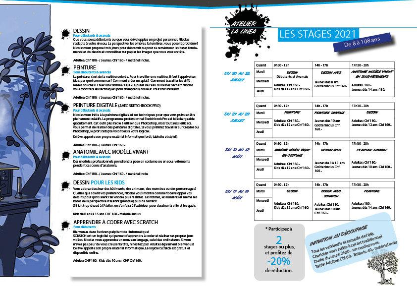 Programme-StagesLineaEte20212.jpg