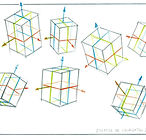 Linea-espace-1.jpg