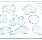 Linea-Volume-4.jpg