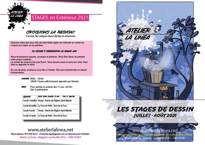 Programme-StagesLineaEte2021.jpg